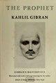 Kahlil Gibran - The Prophet (1971 edition).pdf