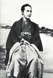 Kaishu Katsu 2.jpg
