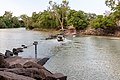 Kakadu (AU), Kakadu National Park, Cahills Crossing -- 2019 -- 4160.jpg