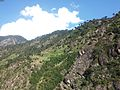 Kalam Mountains Beauty - Kalaam, Swat, Pakistan.jpg