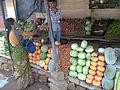 Kalasa, India. (7793310968).jpg