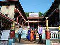 Kalaseswara Temple.jpg