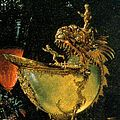 Kalf, Willem - Still-Life with a Nautilus Cup (detail cup) - 1662.jpg