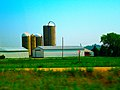 Kalscheur Farm - panoramio.jpg