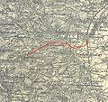 Kaltenleutgebener Bahn.jpg