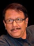 Kamal Chowdhury 2016.jpg