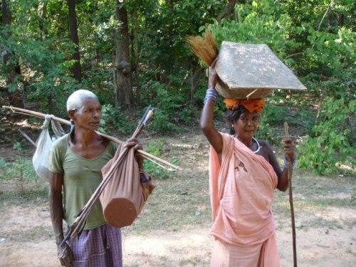 Kamar Natives
