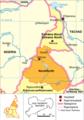 Kamerun-karte-politisch-nord.png