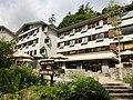 Kamikochi Lemeiesta Hotel 01.JPG