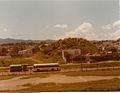 Kaminaljuyu 1979 La Fe bus.jpg