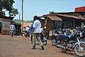 Kampala 2009-08-27 10-44-47.JPG
