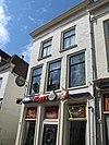 kampen oudestraat (30)