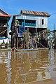 Kampong Phlouk (15).jpg