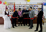Kamyshanovska renovation improves school, builds friendships 130227-F-QV958-021.jpg