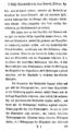 Kant Critik der reinen Vernunft 089.png