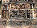 Kantanagar Temple (42).jpg