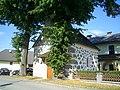 Kapelle Haid bei Königswiesen.jpg
