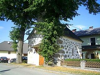 Gtzendorf an der leitha kostenlose singlebrse