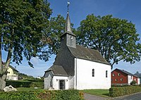 Kapelle Wincrange 01.jpg