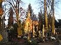Kaple hřbitovní Rosice (okres Brno-venkov).JPG