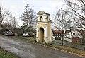 Kaple na návsi v Chodči (Q104974453) 01.jpg