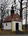 Kaplica św. Nepomucena w Palowicach 10.03.2012 p.jpg