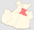 Karachay-Cherkessia Ust-Dzhegutinsky rayon.png