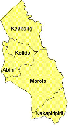 Karamoja (new districts).png