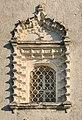 Kargopol AnnunciationChurch NorthFacadeA2 191 4637-39a.jpg
