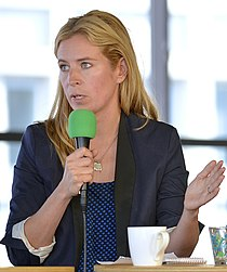 Karin Pettersson in sept 2014.jpg