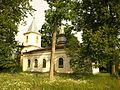 Karksi-Nuia õigeusu kirik.JPG