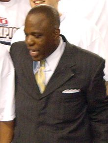 Karl Hobbs in 2007.jpg