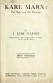 Karl Marx (Hardie) title page.pdf