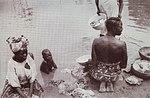 Karl Schwabe, 3 x Afrika (216b).jpg