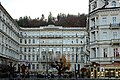 Karlovy Vary Grandhotel Pupp listopad 2018 (1).jpg