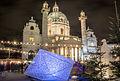 Karlskirche im Dezember.jpg