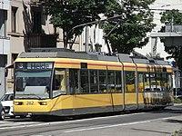 Karlsruhe, GT6-70DN 11.jpeg