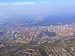 Karlsruhe From Above - panoramio.jpg