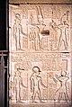 Karnak-54-Relief am Ipet-Tempel-1982-gje.jpg