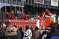 Karnevalsumzug Bad Godesberg 2013 48.JPG