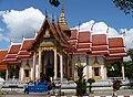 Karon Tempel - panoramio.jpg