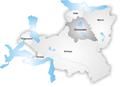 Karte Bezirk Einsiedeln.png