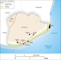 Karte Distrikt Meneng.png