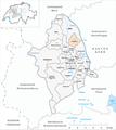 Karte Gemeinde Belpberg 2007.png