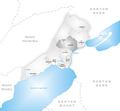Karte Gemeinde Cressier NE.png