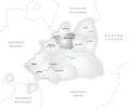 Karte Gemeinde Dürrenroth.png