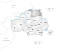 Karte Gemeinde Deitingen.png