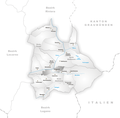 Karte Gemeinde Giubiasco.png