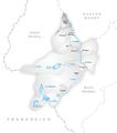Karte Gemeinde Massongex.png