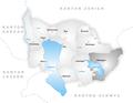 Karte Gemeinde Oberaegeri.png